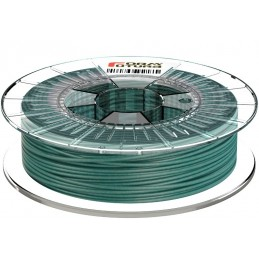 1.75mm Galaxy™ PLA - Opal Green