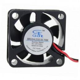 ventilateur 30x30x10 12v