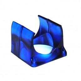 Support ventilateur j-head V6