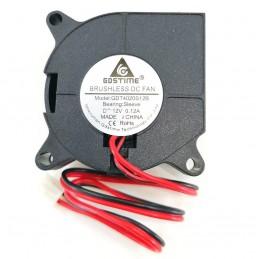 ventilateur 4020s 12v dc 0.1A