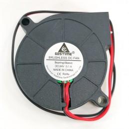 ventilateur 5015s 24v 0.1A