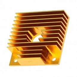 radiateur 40x40x11mm pour extrudeur