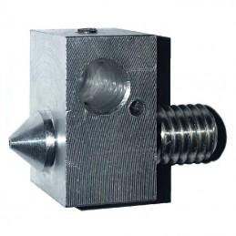 buse mk4 1.75mm 0.3 ou 0.4mm