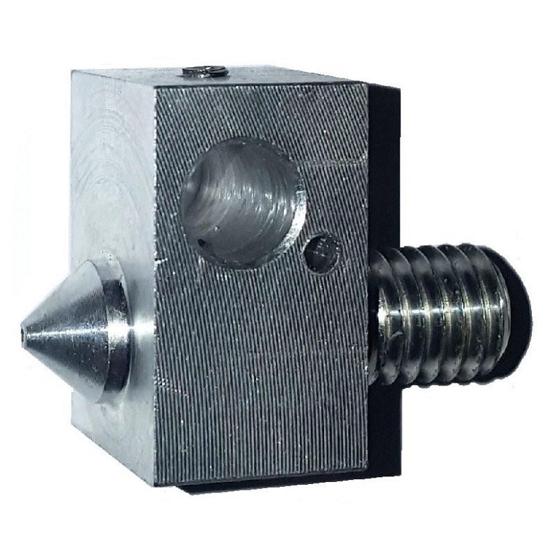 buse mk4 3mm 0.3 ou 0.4mm