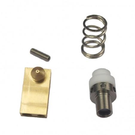 Kit buse 0.4mm pour Ultimaker UM2