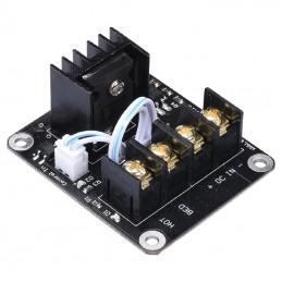 Module de puissance pour bed 12/24 volts