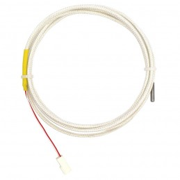 Thermocouple PT100 Ultimaker original/2/2+