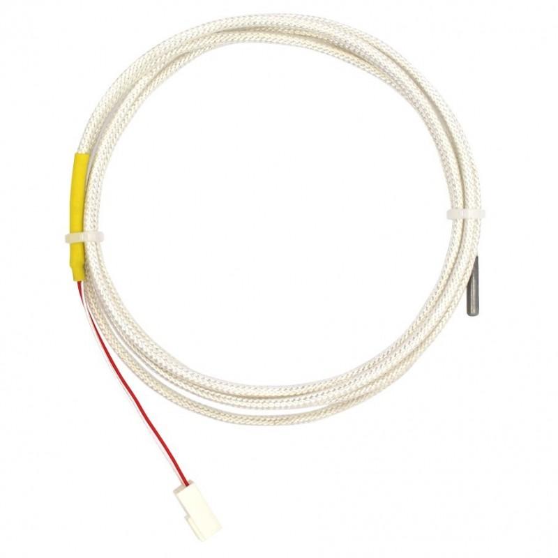 Capteur température thermocouple PT100 ultimaker original/2/2+
