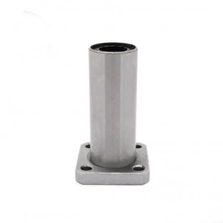 Roulement linéaire LMK8LUU 8x15x45mm