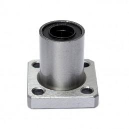 Roulement linéaire LMK10UU 8mm générique