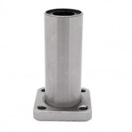 Roulement linéaire LMKL10UU 10mm générique