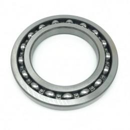 Roulement 16014 70*110*13mm idéal scanner BQ ciclop