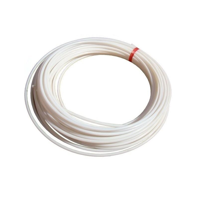50cm tube PTFE 3x2mm pour throat nozzle 1.75mm