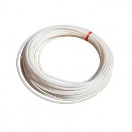 Tube PTFE 3x4mm pour filaments 2.85mm 1Mètre