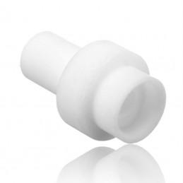 Isolateur teflon pour extrudeur ultimaker um2/um2+