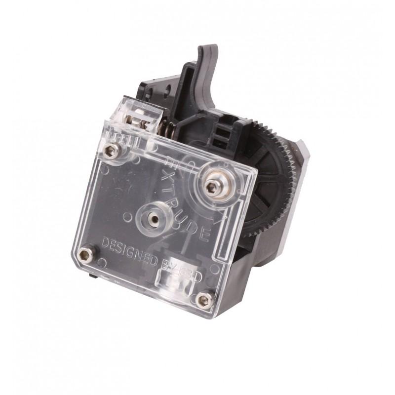 Kit extrudeur titan pour extrusion bowden ou direct 1.75 et 3mm
