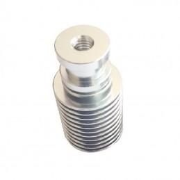 Radiateur V6 bowden M6 1.75 et 3mm