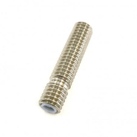 Heat break M6x26 V5 PTFE 2.85mm