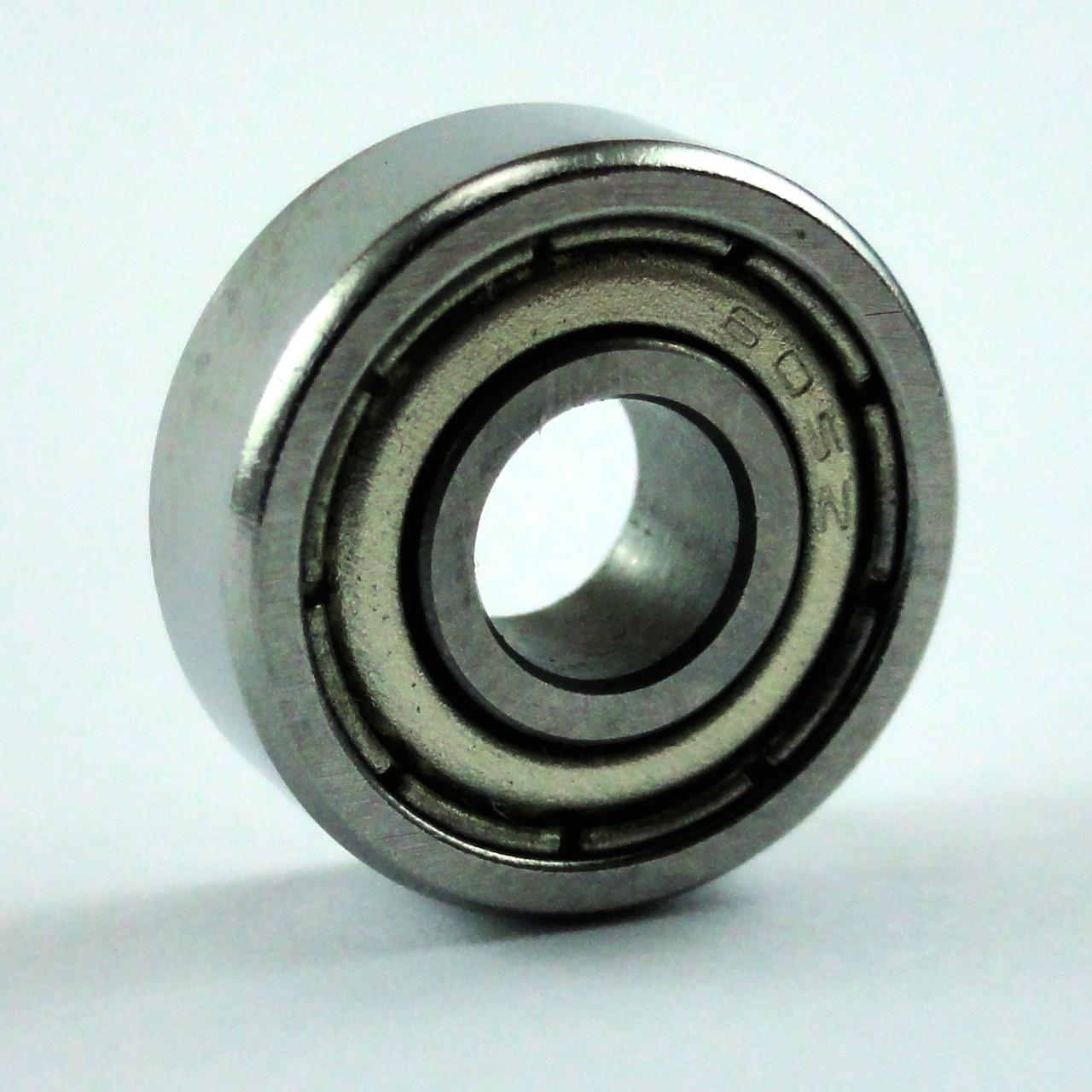 cnc bearing 3d print roulement 605zz 5x14x5mm générique