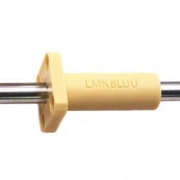 Douille polymère LMK8LUU