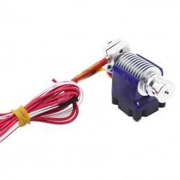 j-head V6 short 1.75 ou 2.85mm avec kit refroidissement