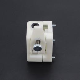 Extrudeur clone BMG pour filament 1.75