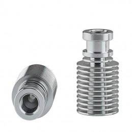 Radiateur V6 bowden M7 3mm