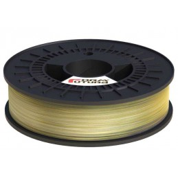 1,75mm AquaSolve™ - PVA
