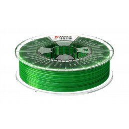 1.75mm HDglass™ -See Through Green