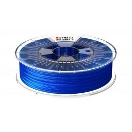 1.75mm HDglass™ -See Through Bleu