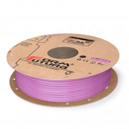 1.75mm Silk Gloss PLA- Brillant Pink