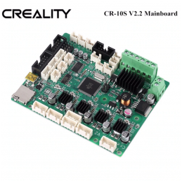 Carte mère Creality CR10 CR10S
