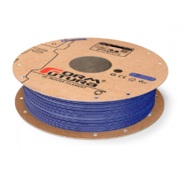 2.85mm Galaxy™ PLA - Gemini blue