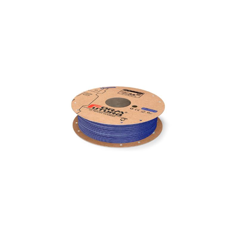 2.85mm Galaxy™ PLA - Gemini blue
