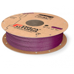 1.75mm Galaxy™ PLA - Andromeda Purple