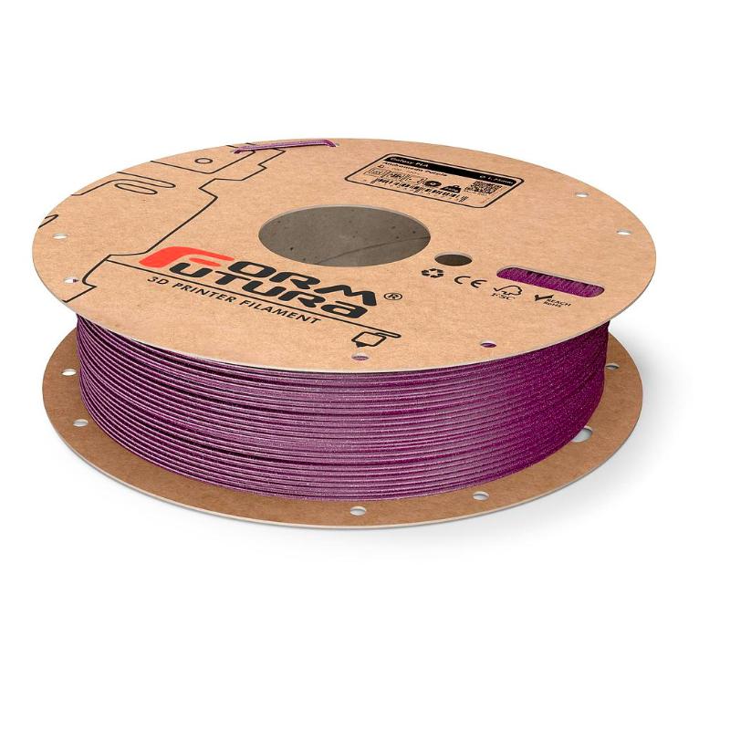 1.75mm Galaxy™ PLA - Andromeda Purple