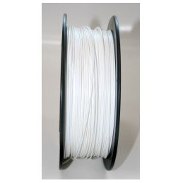 1.75mm Herz PLA Blanc