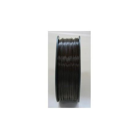 1.75mm Herz PLA Noir