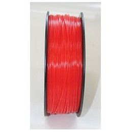 1.75mm Herz PLA rouge
