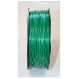 1.75mm Herz PLA vert