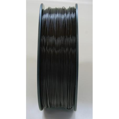 1.75mm Herz PETG Noir