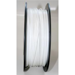 1.75mm Herz PETG Blanc