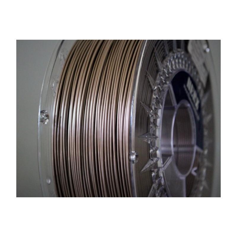 1.75mm Herz PETG Metalique Perle
