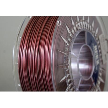 1.75mm Herz PETG Metalique rosé