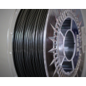 1.75mm Herz PETG Metalique graphite