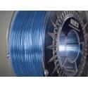 1.75mm Herz PETG Translucide Bleu