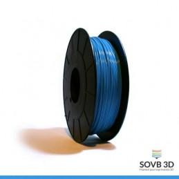 1.75mm SOVB3D PLA Bleu ciel 500g ou 1Kg