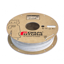 1.75mm ReForm™ rPLA -WHITE