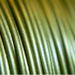 1.75mm SOVB3D PLA Bronze
