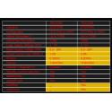 Drivers silencieux TMC2209 V1.2